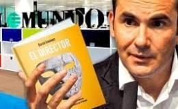 """#LaPupilaTv: Sale a la luz la esclavitud secreta de la """"prensa libre"""" (+video)"""