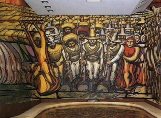 """""""Nuestra América"""" y la """"Segunda Declaración de La Habana"""":  dos discursos ejemplares.  Por Patricia Pérez Pérez"""