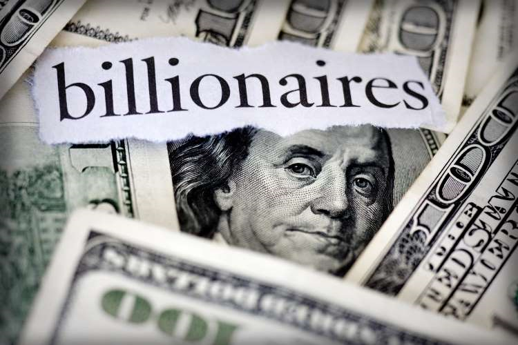 Elecciones en Estados Unidos: La influencia decisiva del dinero en la política.