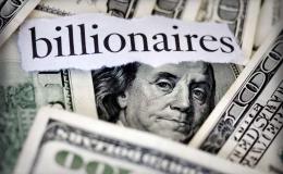 Elecciones en Estados Unidos: La influencia decisiva del dinero en la política. Por Fernando GarcíaBielsa