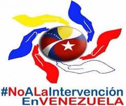 Venezuela, la DEA desmiente a Trump. Por Ángel Guerra Cabrera