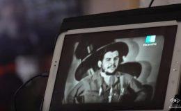 #LaPupilaTv: El Che Guevara en la ciencia y la medicina cubanas(video)