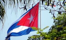 Una victoria de la Revolución Cubana que no cabe en ningún silencio. Por Fabián EscalanteFont