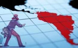 ¿Con cuáles fundaciones y con qué dinero los estadounidenses están reinventando la política latinoamericana? Por LeeFang