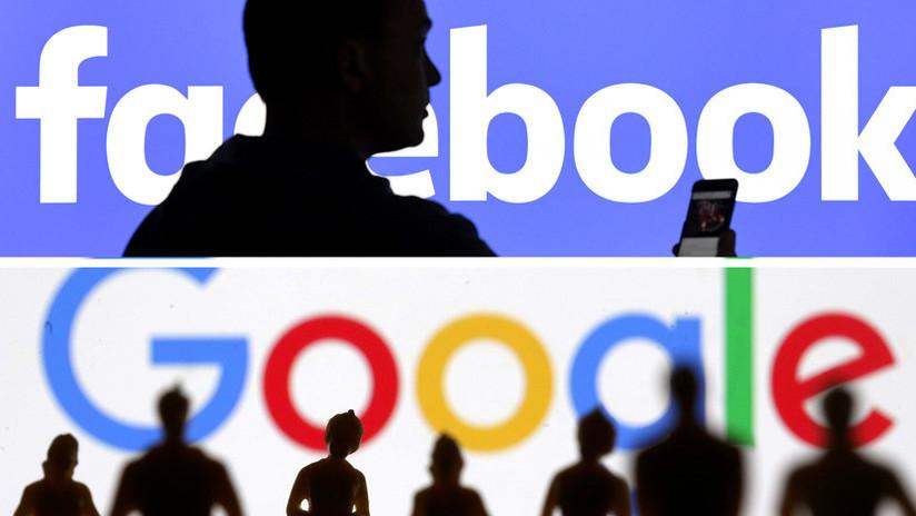 ¡Va de retro Internet! Una visión crítica de la evolución de la Internet desde la sociedad civil. Por  Daniel Pimienta* & Luis Germán Rodríguez Leal**