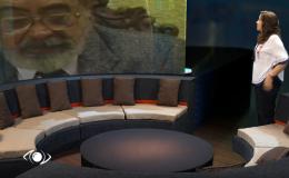 #LaPupilaTv: Eliseo Diego, el poeta que nos dejó el tiempo, todo el tiempo(video)