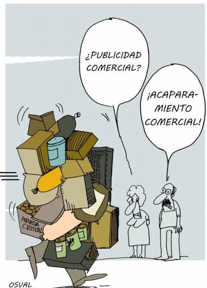 """#LaPupilaCumple10: """"Asalto"""" en La Puntilla: Hay que ir más allá. Por Iroel Sánchez"""