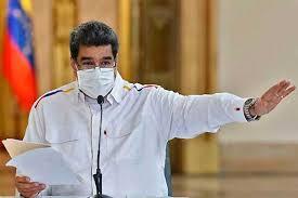Maduro: democracia contra bloqueo. Por Ángel Guerra Cabrera
