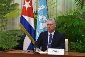 ONU 75: cooperación o apocalipsis. Por  Ángel Guerra Cabrera