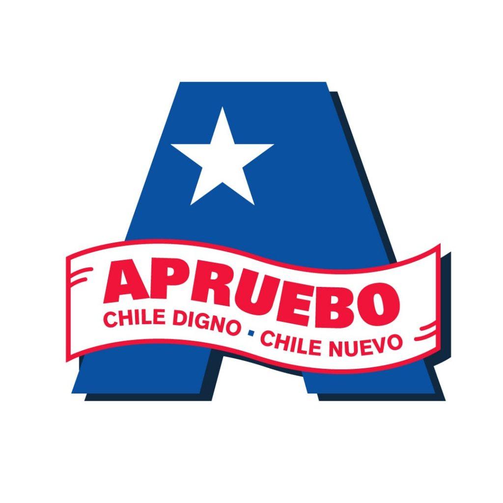 Chile: Allende no erró; ahora, a cumplir su mandato. Por Marcos Roitman Rosenmann