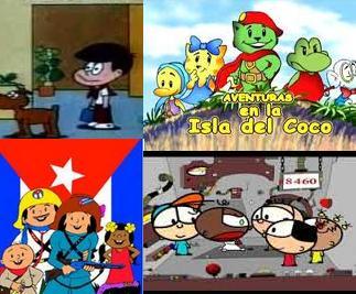 #LaPupilaTv: Los dibujos cubanos que asombraron al mundo (video)