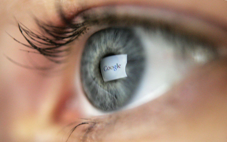 Google, el monstruo ubicuo. Por Montse Hidalgo