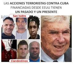 Por el derecho a la tranquilidad de los cubanos. Por Víctor Angel Fernández