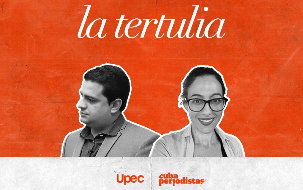 #LaTertulia: ¿Estado de Derecho, libertad y democracia al margen de las clases sociales? (Transcripción y video)
