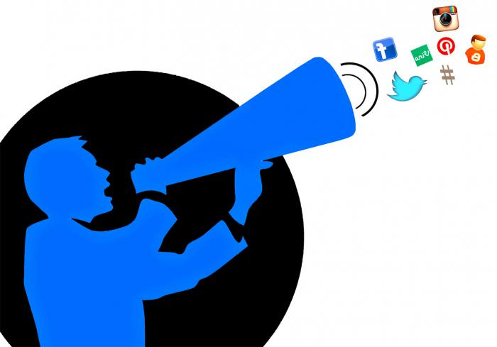 Las palabras campanilla y un deber de los revolucionarios en tiempos de internet. Por Iroel Sánchez