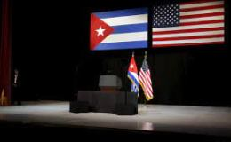 Cuba, Biden y el idilio. Por WafikaIbrahim