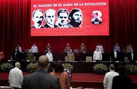 Cuba: congreso del pueblo(I). Por ´Angel Guerra Cabrera
