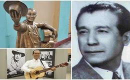 #LaPupilaTv: El Son de Cuba, para el alma divertir(video)