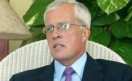"""Ex representante de EE.UU. en La Habana: """"Cuba debe también tener el derecho de criticar a los Estados Unidos"""". Por SalimLamrani"""