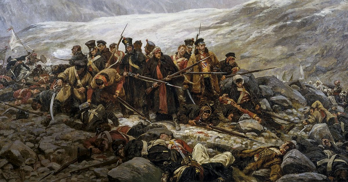02-regimiento-britanico-gandamak-afganistan_b5db3054_1200x630
