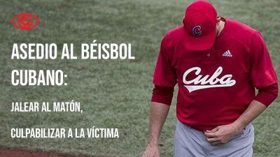 93552-asedio-al-beisbol-cubano-jalear-al-maton-culpabilizar-a-la-victima-deutsch