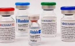 Cuba, puntero de América en vacunación. Por Ángel GuerraCabrera